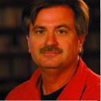Paul Crouch Jr. Net Worth